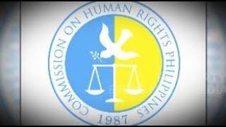 [BITAG]  Human Rights, sinasakal niyo mga PULIS!