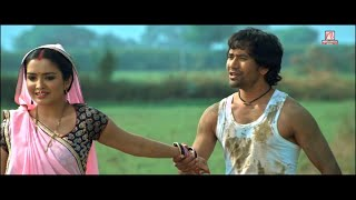 Nayi Jhulani Ke Chhaiyan Full Song Nirahua Hindustani Nirahua Aamrapali