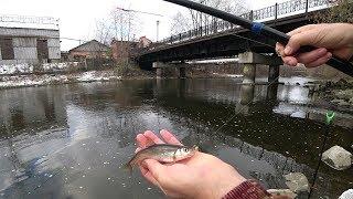 Рыбалка в нижнем тагиле контакт