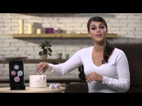 Sesso video watch stupro Piccolo