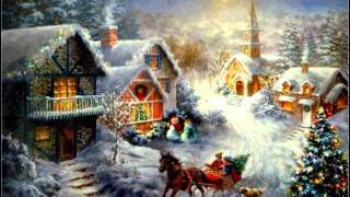 Christian Children's Christmas Songs - Gospel Style