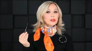 Anastasia Brow Definer | Ulta Beauty