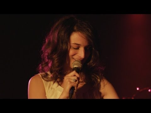 Obvious Child (Clip 'Pee Pee Missles')