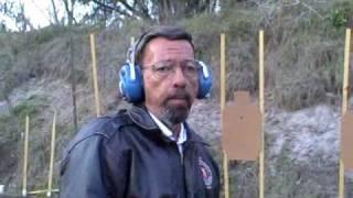 Massad Ayoob Training Video