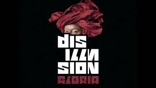 Disillusion - Untiefen