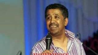تحميل اغاني cheb khaled hay wadi ma9aditlakch MP3