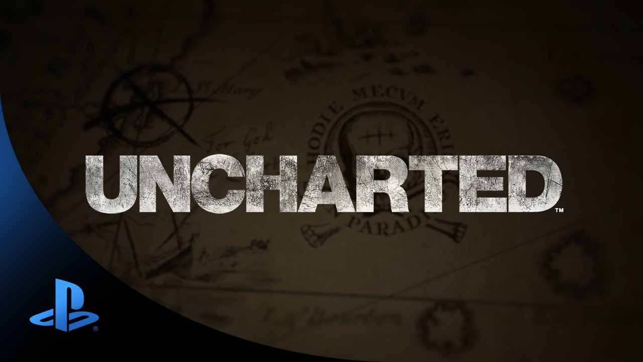 There's A New Uncharted Game