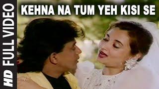 Kehna Na Tum Yeh Kisi Se Full Song   Pati Patni Aur Tawaif   Mithun Chakravarti, Salma Aagha