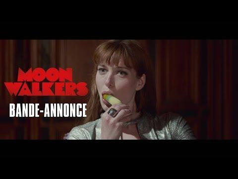 Moonwalkers (International Red Band Trailer)