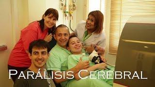 Parálisis Cerebral | Célula Madre Tratamiento Testimonio