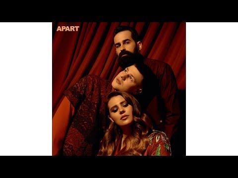 KAZKA — Apart [Eurovision 2019]