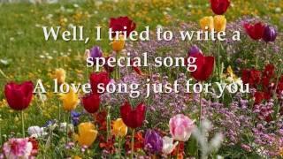 I NEED YOU - Euclid Beach Band (Lyrics)