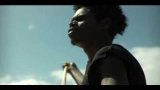 Bayini Trailer