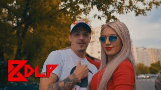 Bogdan de la Ploiesti - Tare dor mi s-a facut   Official Video