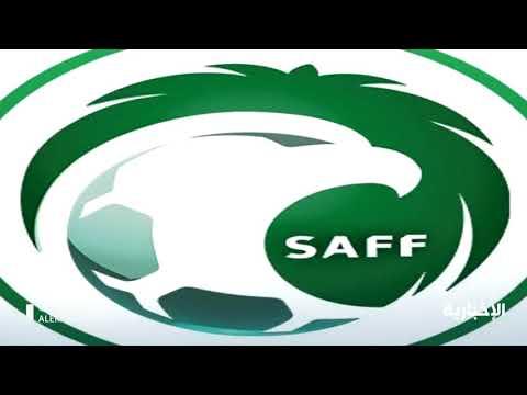 اتحاد القدم : حرية التعبير لا تعطي الحق بالتجاوز الغير نظامي تجاه منسوبي الاتحاد