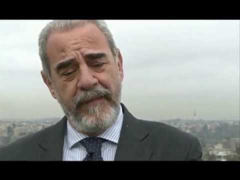 L'Italie que visite Paul Biya