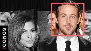 Ryan Gosling Agradeció Por Todo A Eva Mendes En Público