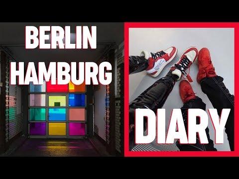 Augsburg singles treffen