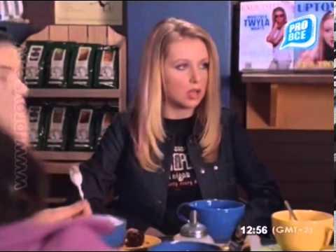Як я був Фаустом / I was a teenage Faust (2002)