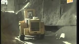 preview picture of video 'Sancti Spíritus: Generación de electricidad a partir de energía renovable'