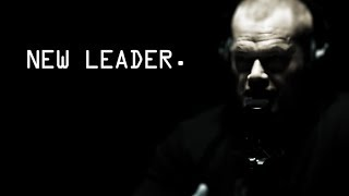 First Actions For A New Leader - Jocko Willink
