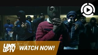 N90 x Soze (NW9) - 3 Da Guys [Music Video] | Link Up TV