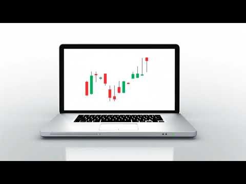 Analiza site- urilor pentru câștiguri rapide
