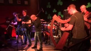 Dick O' Brass - Svata Maria