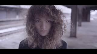 Video The Kippers CZE - Could You Fix My Heart [Newmettz]