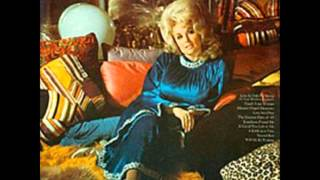 Dolly Parton 10 - Loneliness Found Me