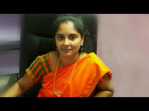 Doubts about Nilavembu kudineer