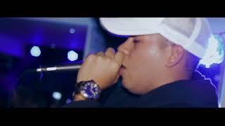 """Gambar cover NO CHIRREA (VIDEO PROMO)  -  ENZO LA MELODÍA SECRETA EN EL """"BLACK&WHITE"""