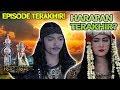 Download Lagu Harapan Terakhir NawangWulan Hanya Jaka Tarub! - Nyi Roro Kidul EPS TERAKHIR PART 1 Mp3 Free