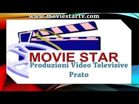 Preview video La Mortella - Spettacolo Teatrale - 2 marzo 2014
