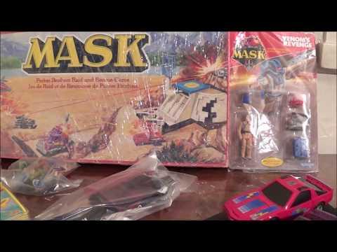 Kepe mask na may tsokolate para sa buhok review na may mga larawan bago at pagkatapos ng