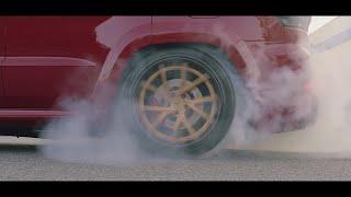 wheel lock and stunt | Car WhatsApp status video | Arabic remix