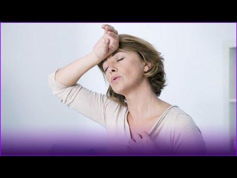 Fájdalom a fül mögött magas vérnyomás