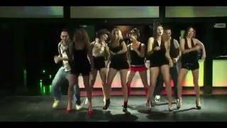 Michel Teló   Ai Se Eu Te Pego Official Dance Steps