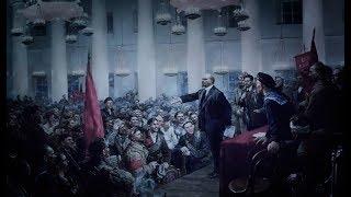 MALASHNIKOW - KONTRA-REVOLUCE (Official Lyrics Video)
