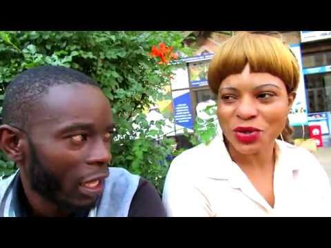 Kufira Mafufu Segonzo