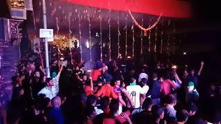 ghatkopar bhatwadi mata mahakali - Kênh video giải trí dành