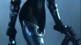 Hellgate London Primo Victoria(Music Video)