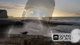 The Winner Octavian: Sound Of 2019 BBC Music