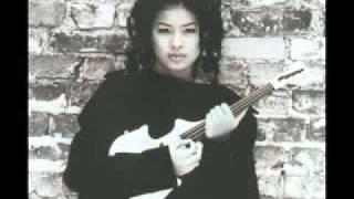 Vanessa - Mae { Violin Medley }