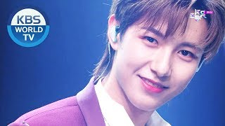 NCT DREAM - BOOM [Music Bank / 2019.08.23]