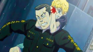 Tokyo Revengers「AMV」- Not Gonna Die