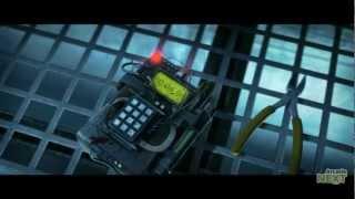 VideoImage1 Counter-Strike: Global Offensive