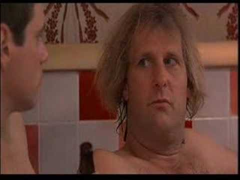 Dumb and Dumber To trailer: 5 immediate impressions from the