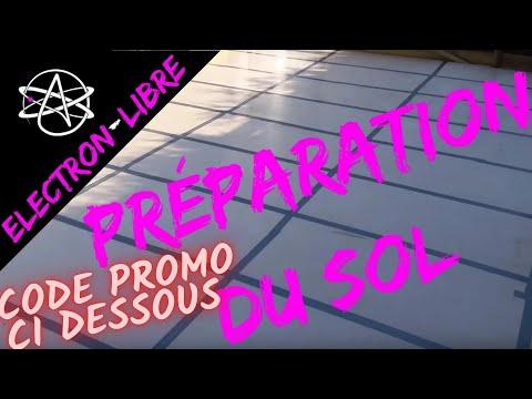 PRÉPARATION DU SOL AVANT INSTALLATION PISCINE INTEX & FAQ
