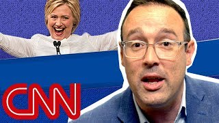Why Hillary Clinton 2020 is a terrible idea | With Chris Cillizza